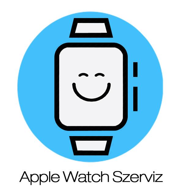 applewatchszerviz.hu