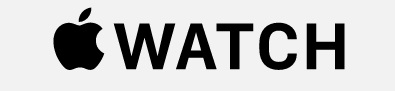 Apple Watch Magyarországon