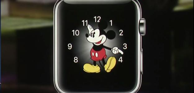 Ezúttal egy tini életét mentette meg az Apple Watch