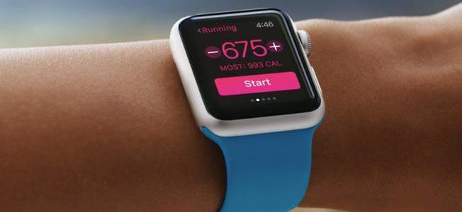 Új életmentő funkciót is kaphat az Apple Watch Series 6