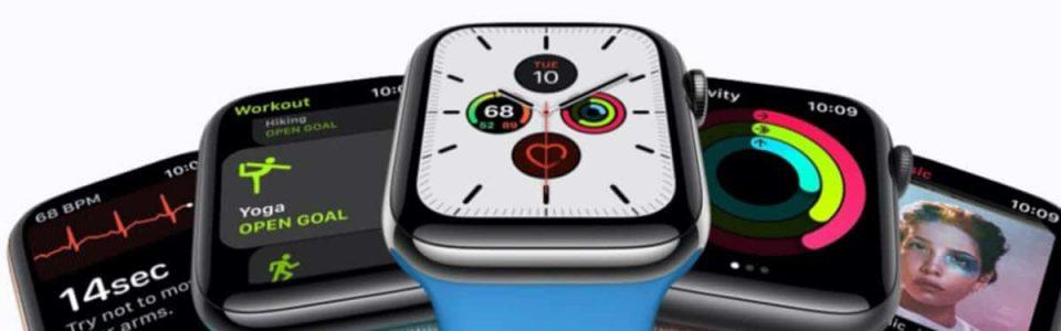 Búcsút mond az Apple a hálózati adapternek