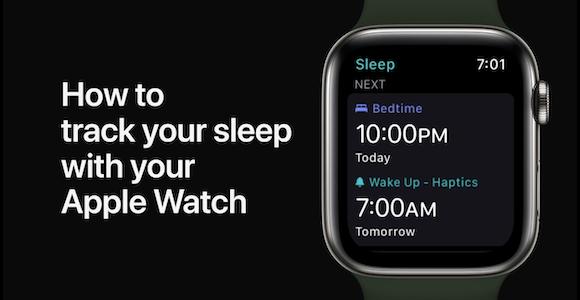 Álmaid őrzője az Apple Watch
